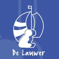 delauwer