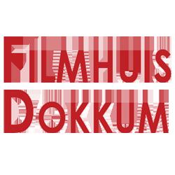 filmhuis