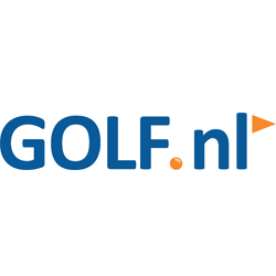golfNL