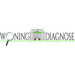 woningdiagnose